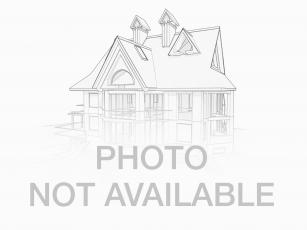 new hampshire maine real estate homes for sale